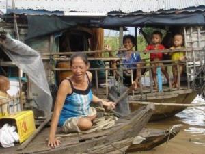 Cambodia 027
