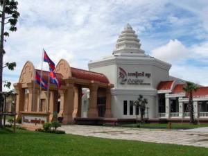 angkor national