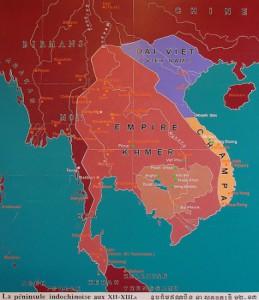 khmer-empire11